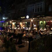 restoran_sarajevo